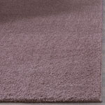 VSG169P - Velvet Shag 5ft-1in X 7ft-6in