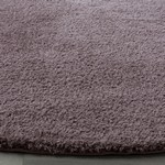 VSG169P - Velvet Shag 6ft-7in X 6ft-7in