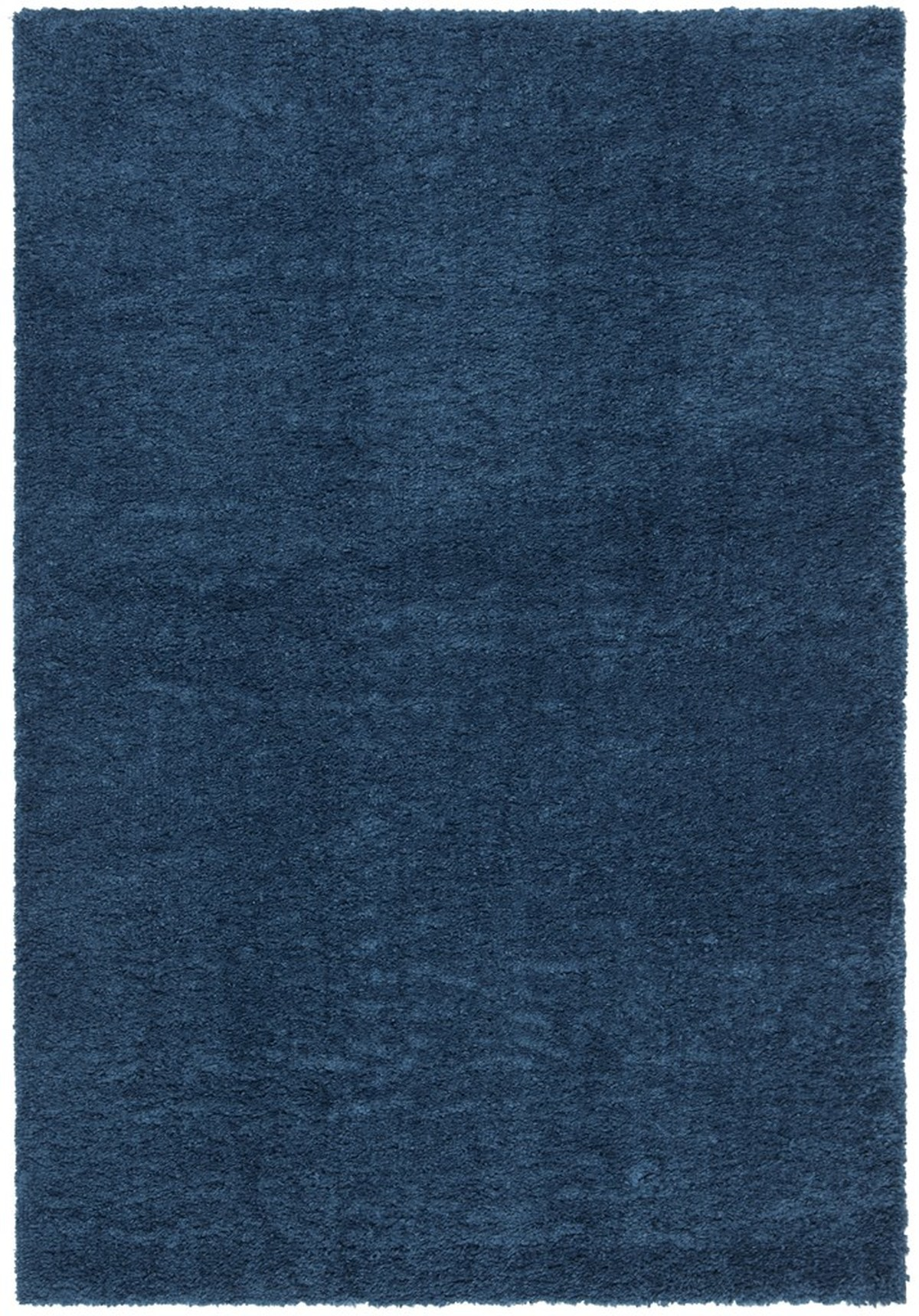 Rug Aug900n August Shag Area Rugs By