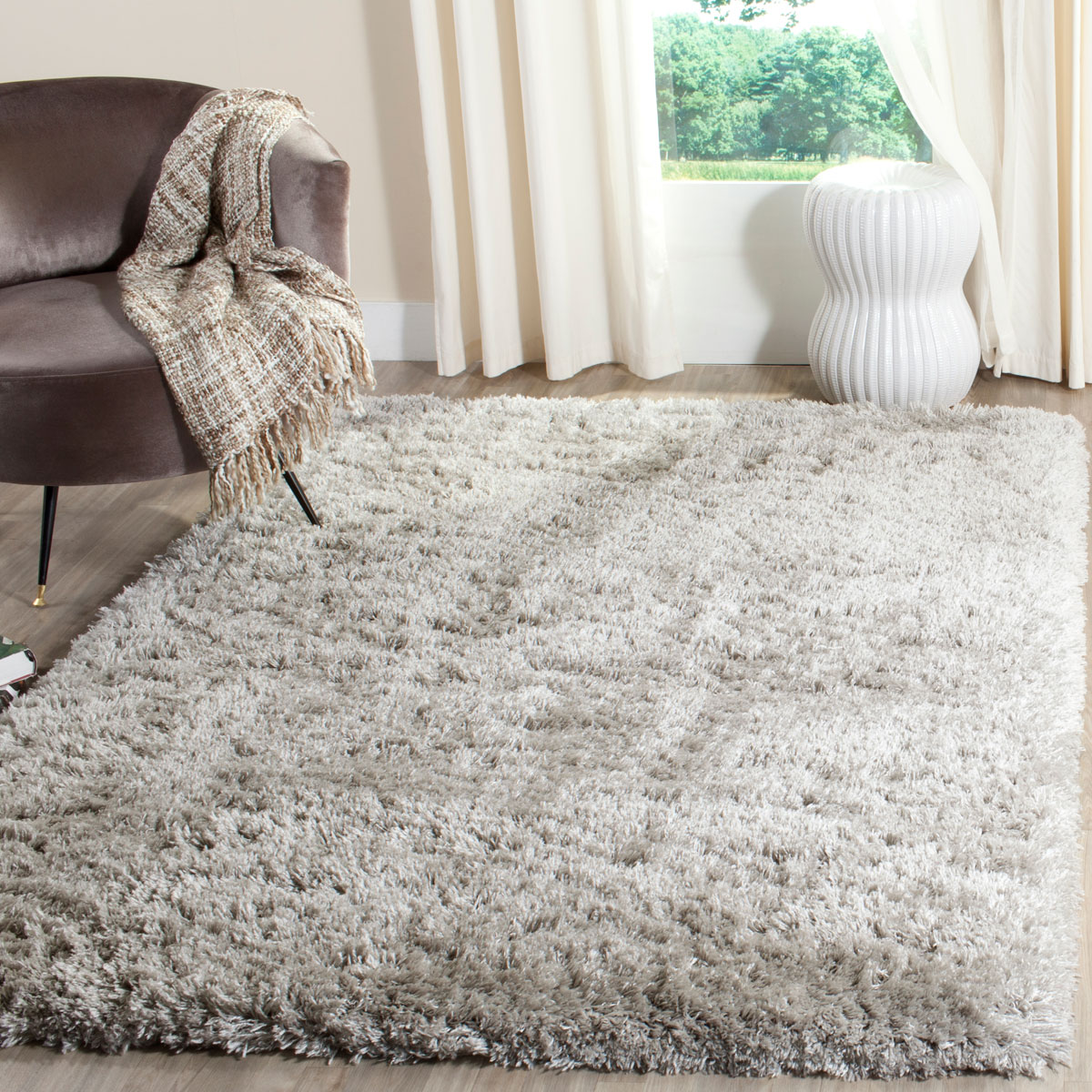 area square foot ft photo of att sable paris exceptional rug x safavieh