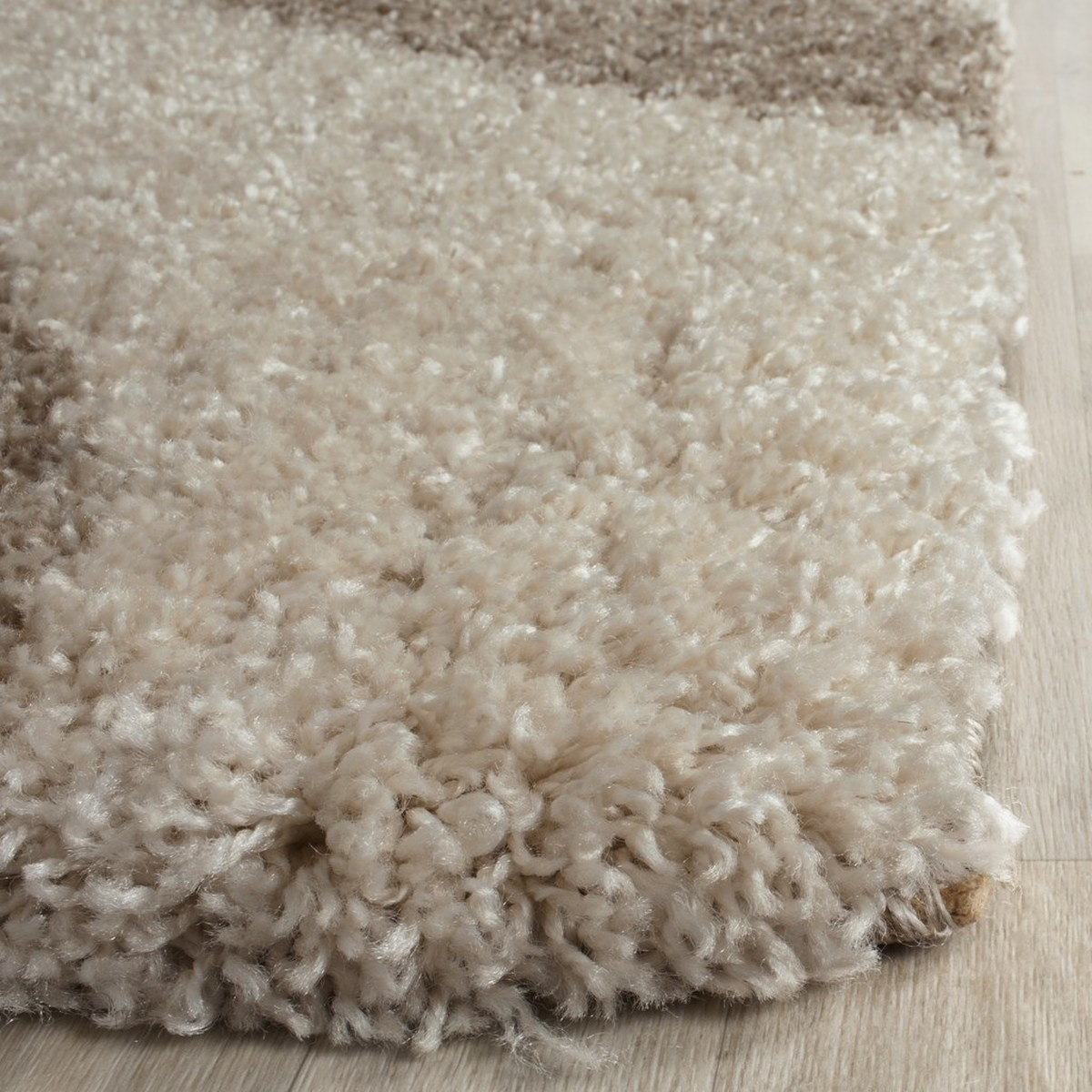 Rug Pts213b Portofino Shag Area Rugs By Safavieh