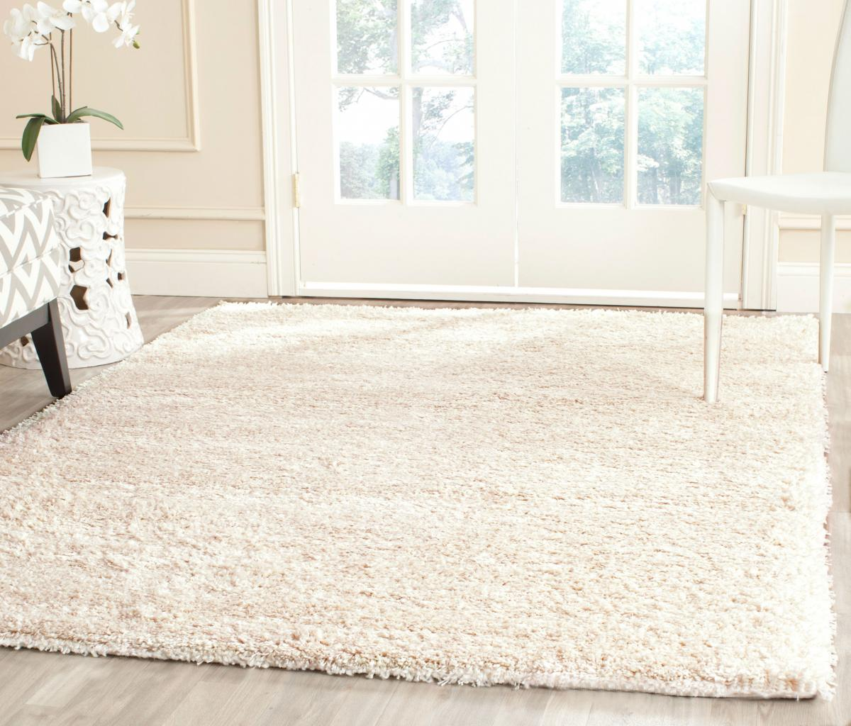 Rug sg165 1212 new york shag new york shag shag area for Area rugs new york