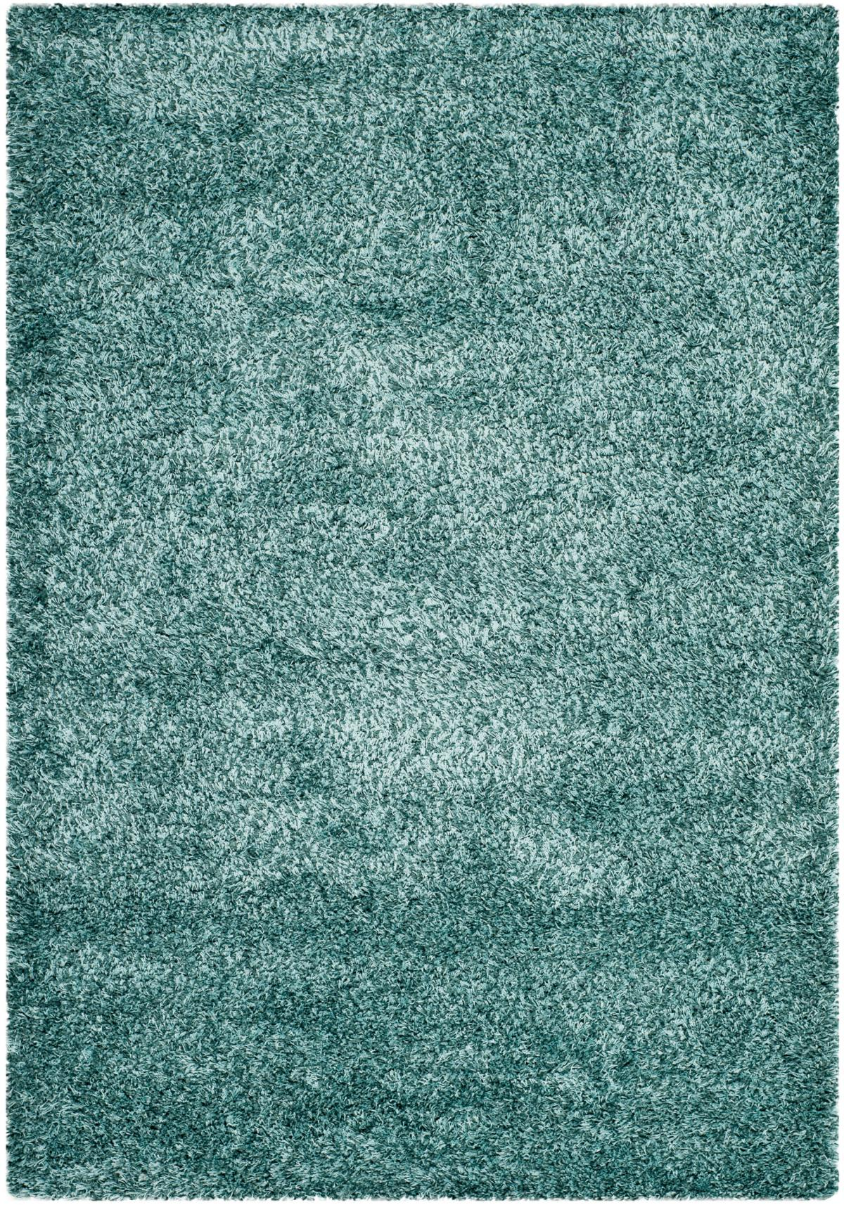 Rug Sg165 5858 New York Shag New York Shag Shag Area Rugs By Safavieh
