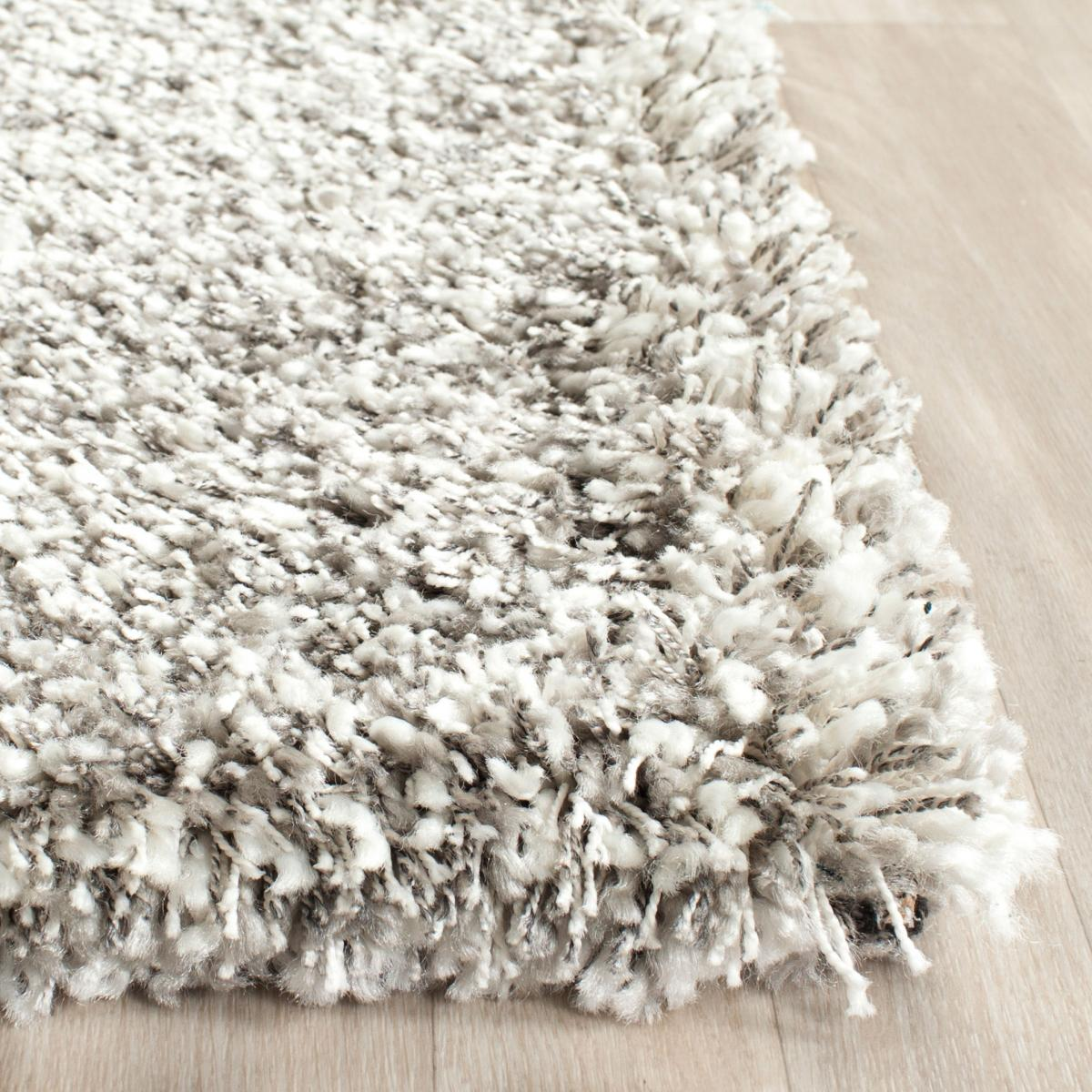 grey indoor for floor shag swirl charcoal gray area marvelous rug captivating and white interior dark contemporary decor