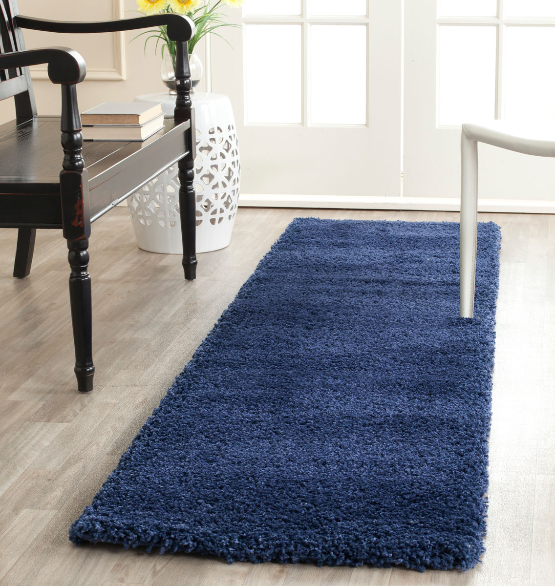 wool p mad rockett accessories and blue rug from navy st george house about rugs origins the