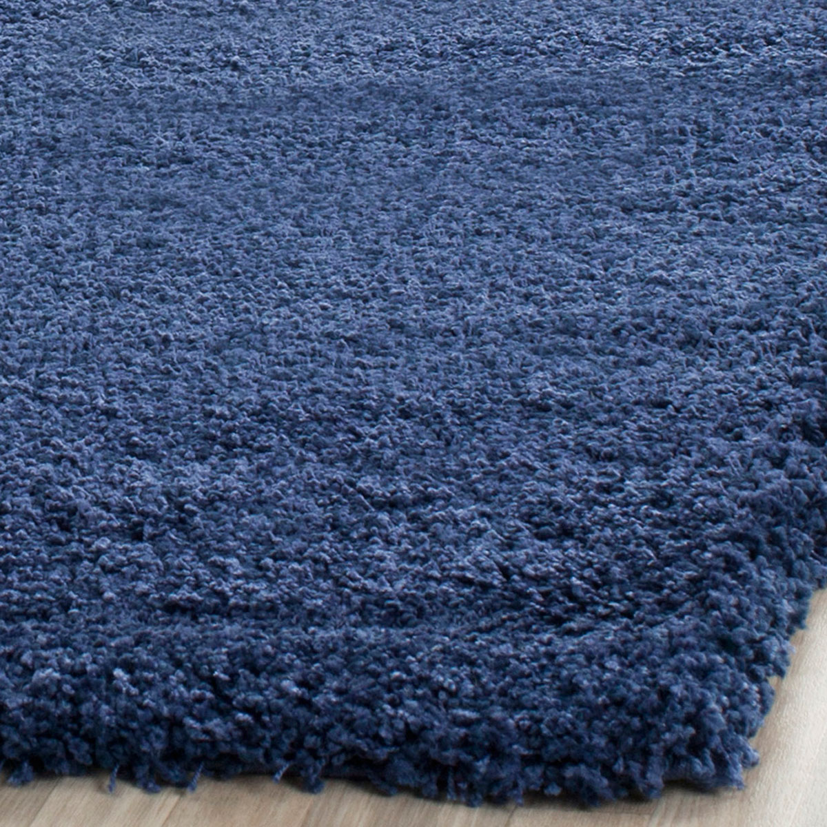 rug striped navy area inside handmade rugby australia white shirts free ideas and wool s rugs blue