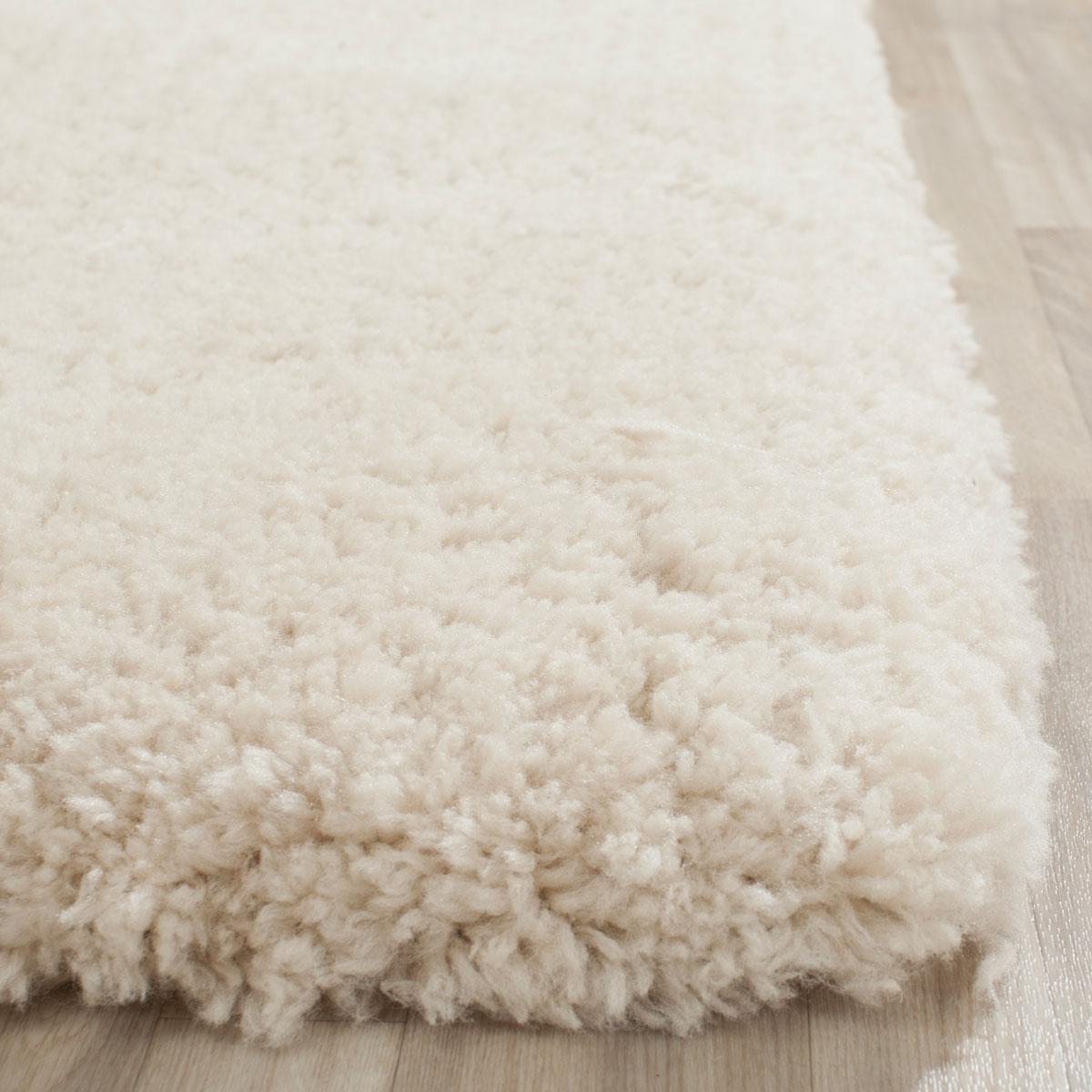 100 white fluffy area rug plush area rugs navy ikat rug plu