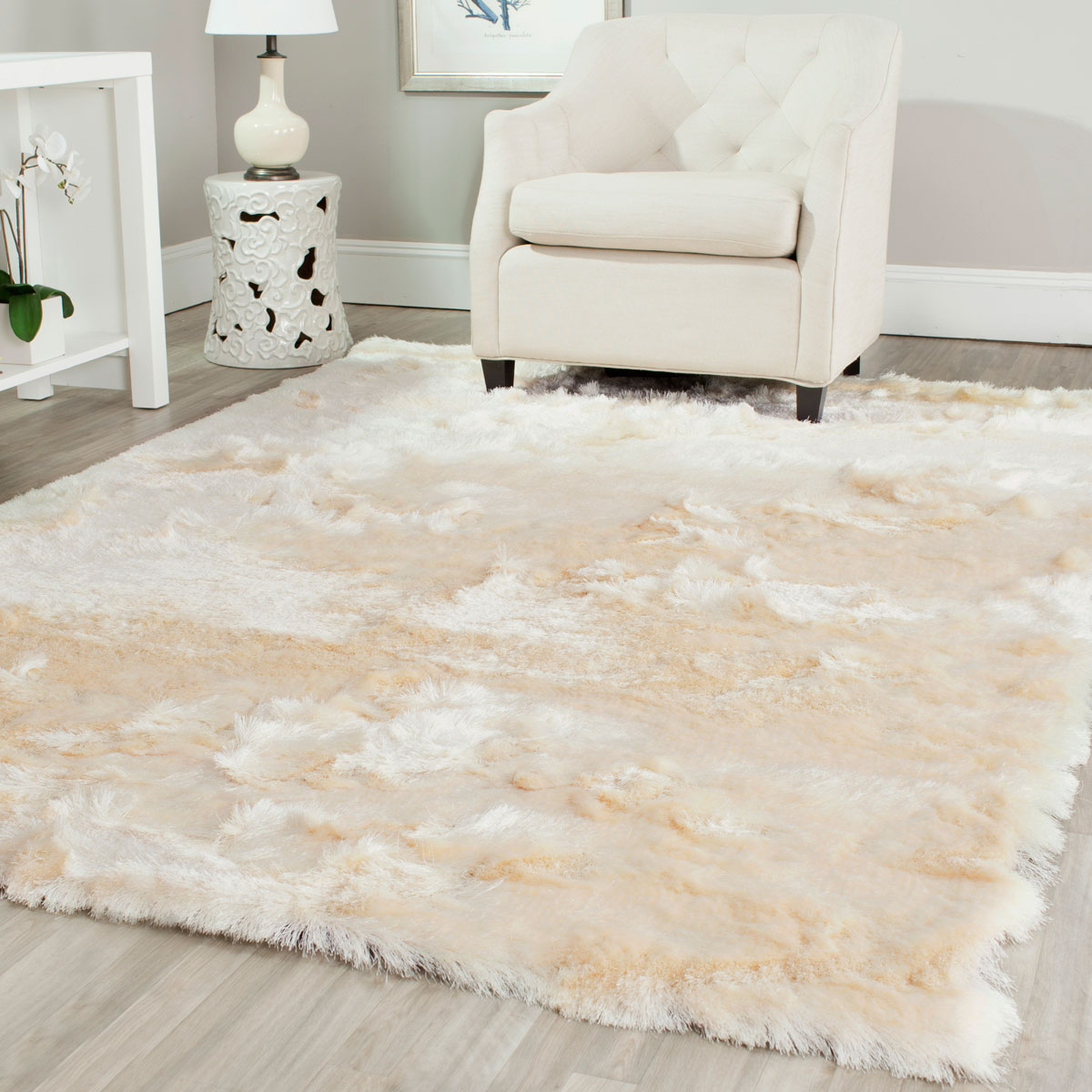 indoor plush area mats thick p and floors ft inch outdoor rugs rug depot categories canada x the en home