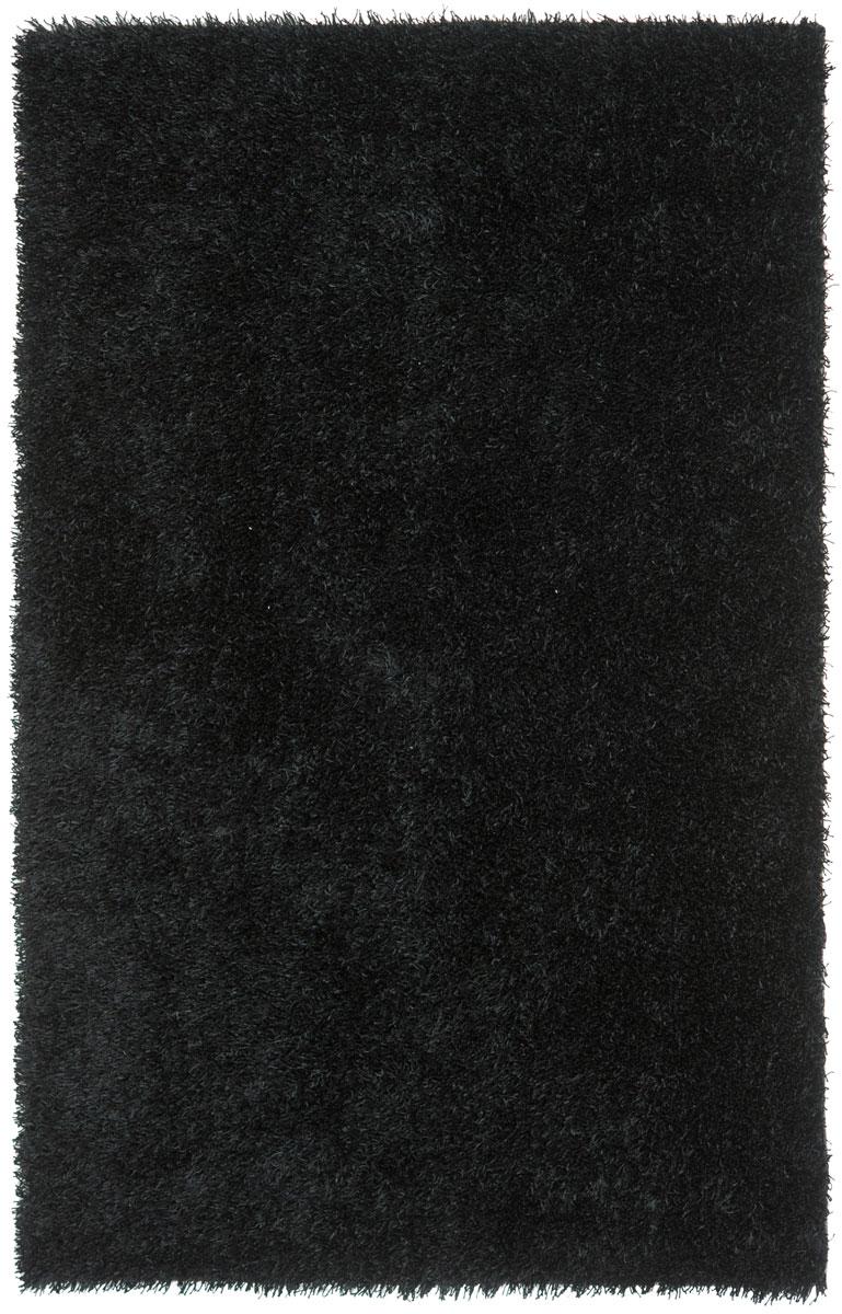 Plush Black Shag New Orleans Collection Safavieh Com