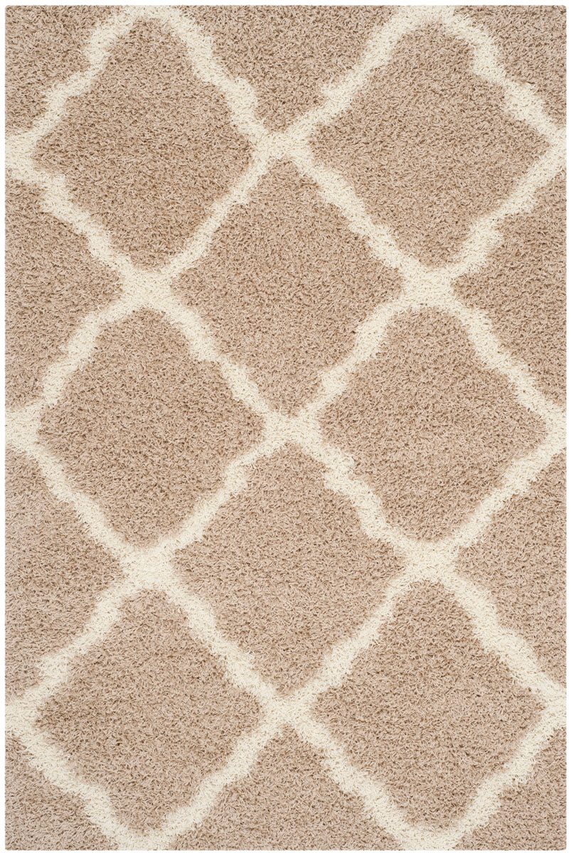 Rug Sgd257d Dallas Shag Area Rugs By Safavieh