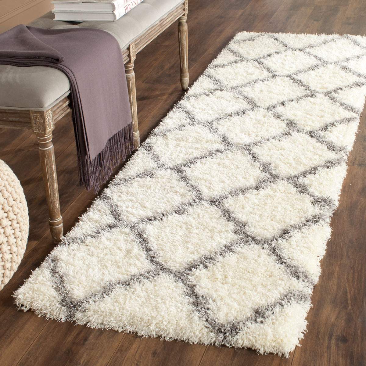 3 X 3 Square Rug Rugs Ideas