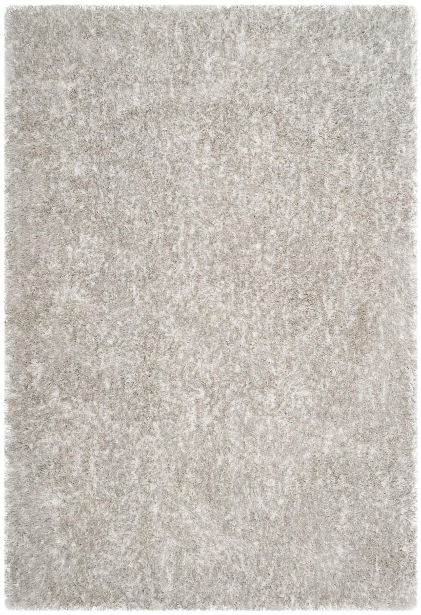 light grey shag toronto shag collection
