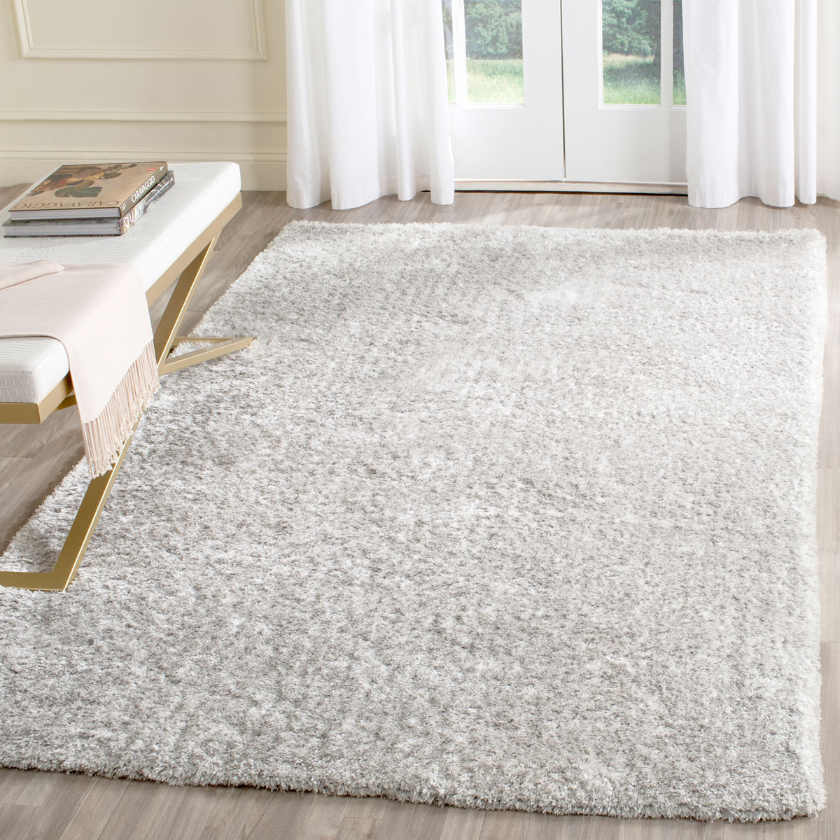tremendous and dallas moroccan safavieh shag interior beige highest rugs grey home ivory collection light rug amazon com