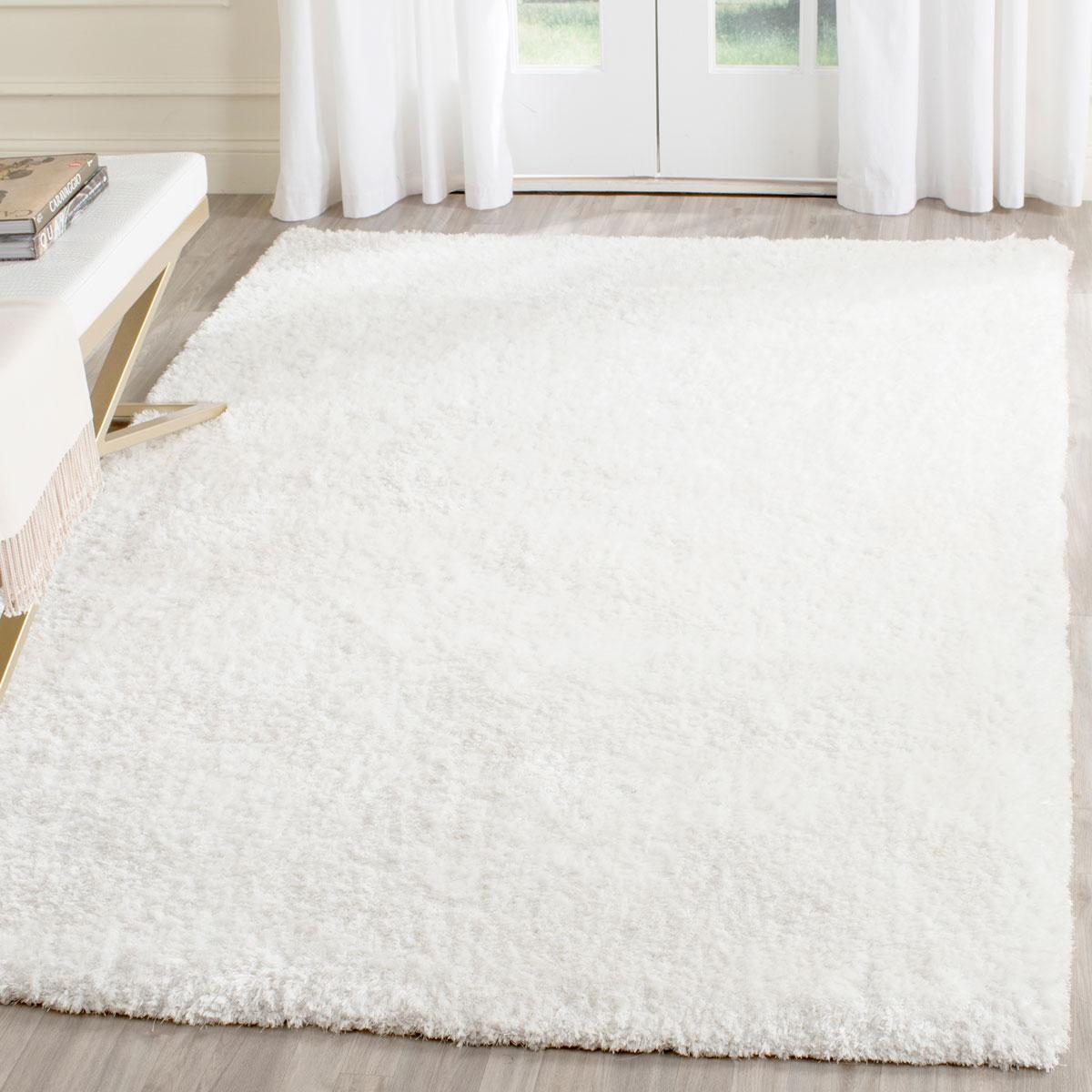 white shag carpet texture. 5\u0027 X 8\u0027 White Shag Carpet Texture