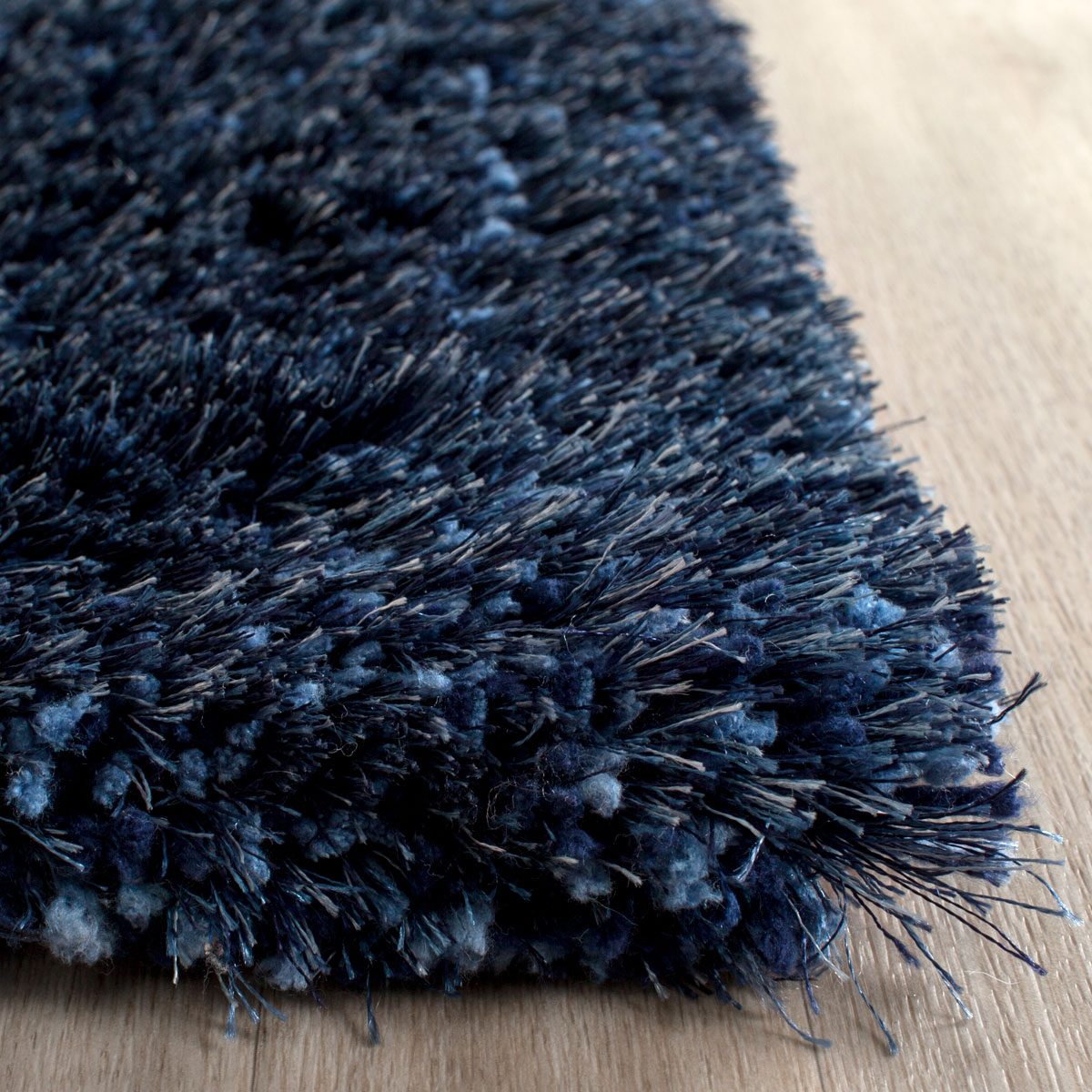 regarding area purple blue modern rug rugs round and top within cool wonderful outstanding navy