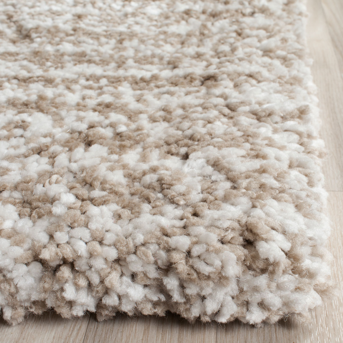 beige home area odd shag rug in xplrvr rugs decorative depot store