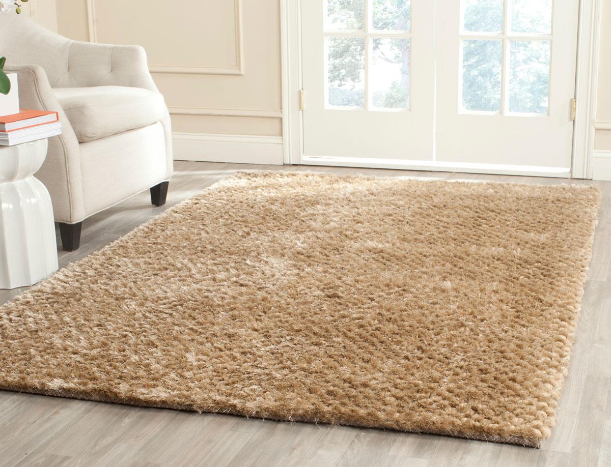 martha stewart living outdoor rugs. 5\u0027 x 8\u0027 martha stewart living outdoor rugs