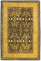 Silk Road Rug Collection