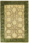 "SKR212A - Silk Road 2' 0"" x 3' 0"""
