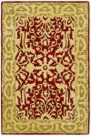 "SKR213G - Silk Road 2' 0"" x 3' 0"""