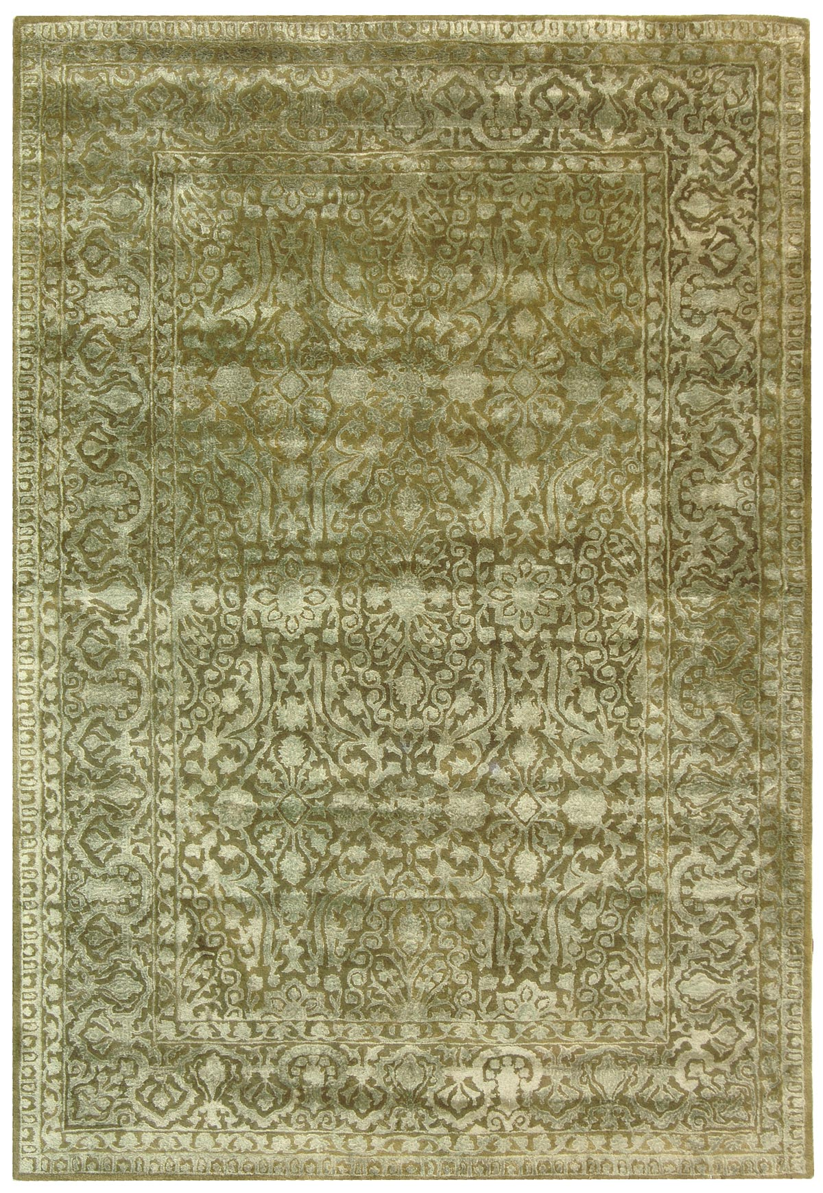 Sage Green Area Rug Rugs Ideas