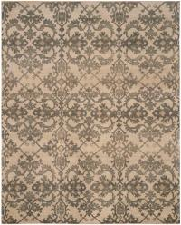 Sivas Rug Collection