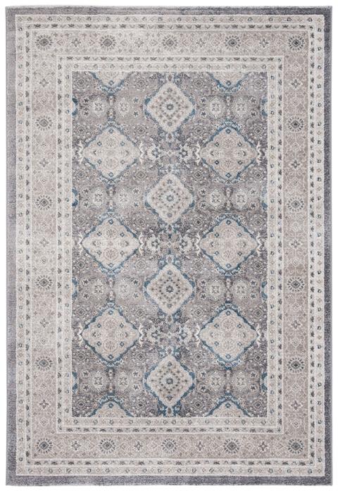 product safavieh rug area adirondack indoor cfm hayneedle