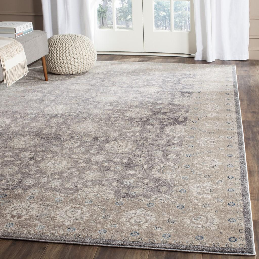 Safavieh Rugs Sophia Rug Collection Sof330b