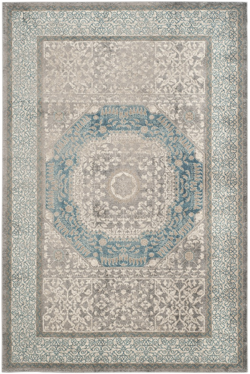 Rug Sof365a Sofia Area Rugs By Safavieh