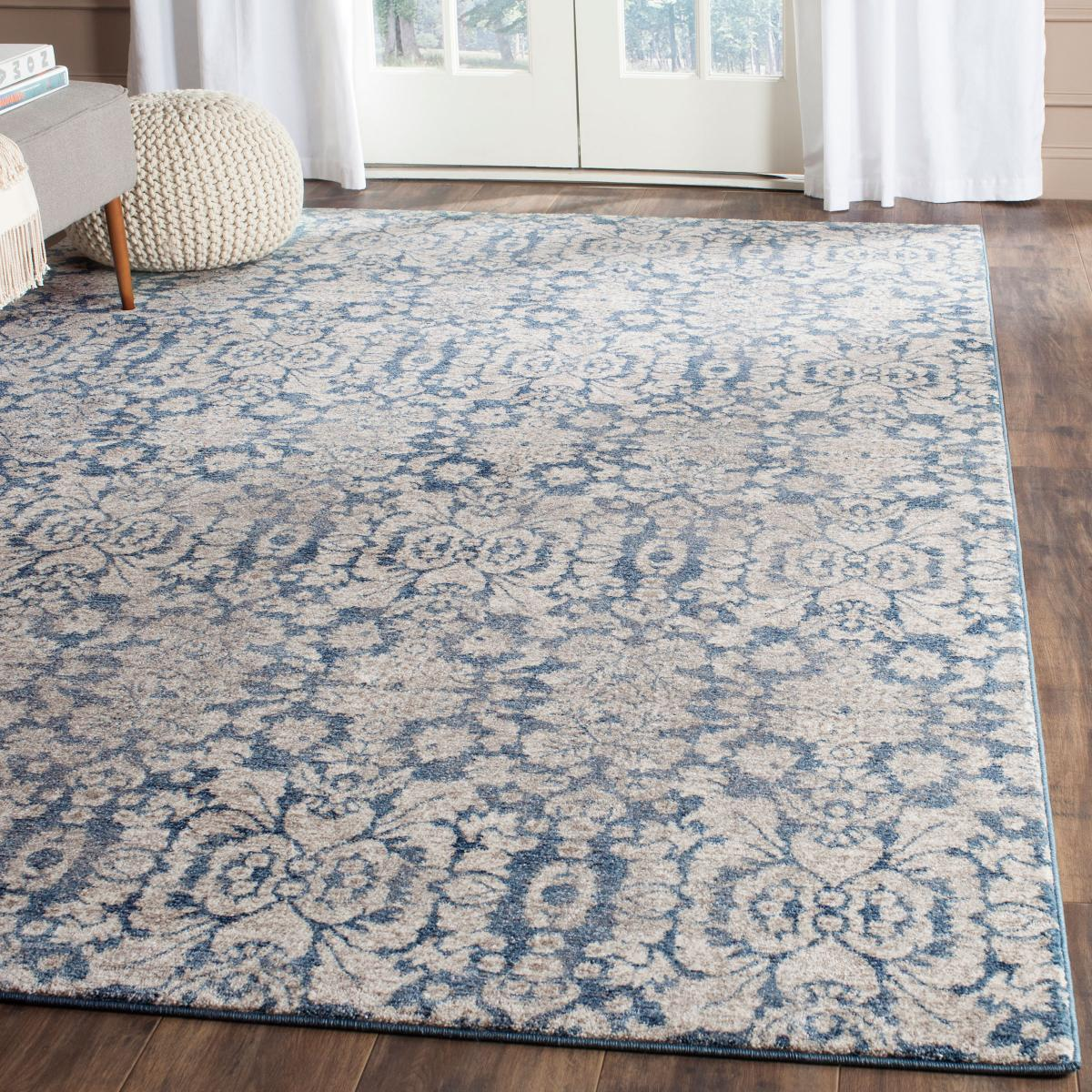 Rug Sof381c Sofia Area Rugs By Safavieh