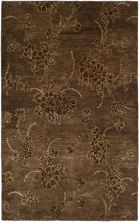 Rug Soh512a Soho Area Rugs By Safavieh