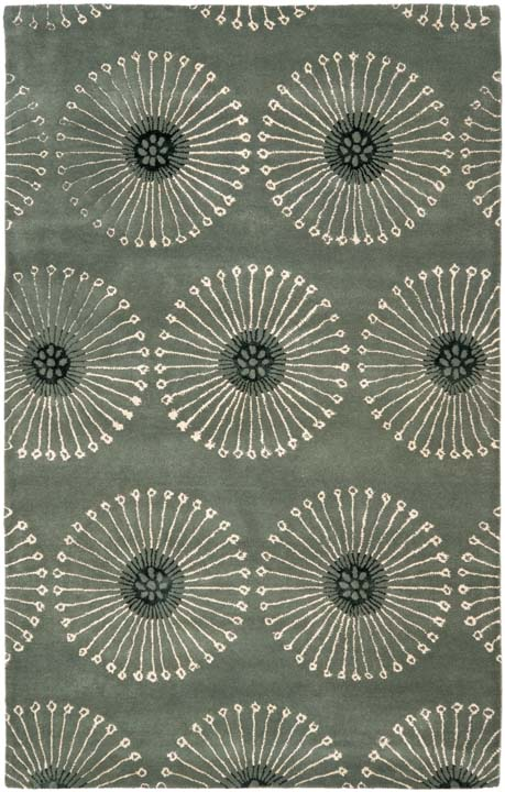 Rug Soh821c Soho Area Rugs By Safavieh
