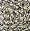 SOH723A - Soho 6' X 6' Square
