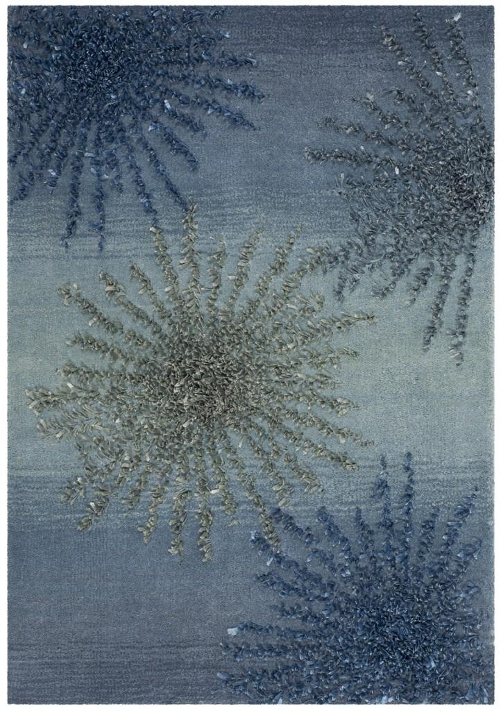 Rug Soh712w Soho Area Rugs By Safavieh