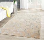 """STW202A - Stone Wash 4' 0"""" x 6' 0"""""""