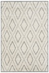 STW311A - Stone Wash 4ft X 6ft