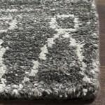 """STW312A - Stone Wash 8' 0"""" x 10' 0"""""""