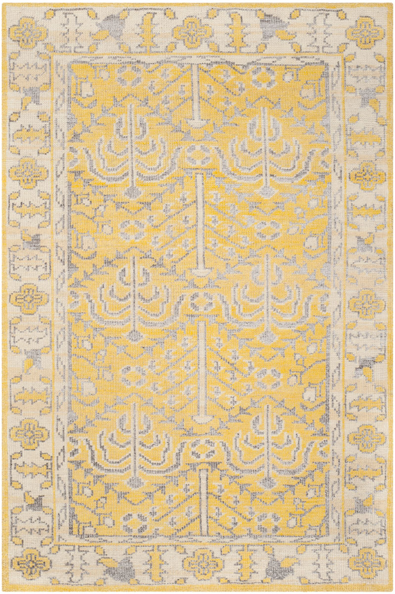 Rug Stw213a Stone Wash Area Rugs By Safavieh