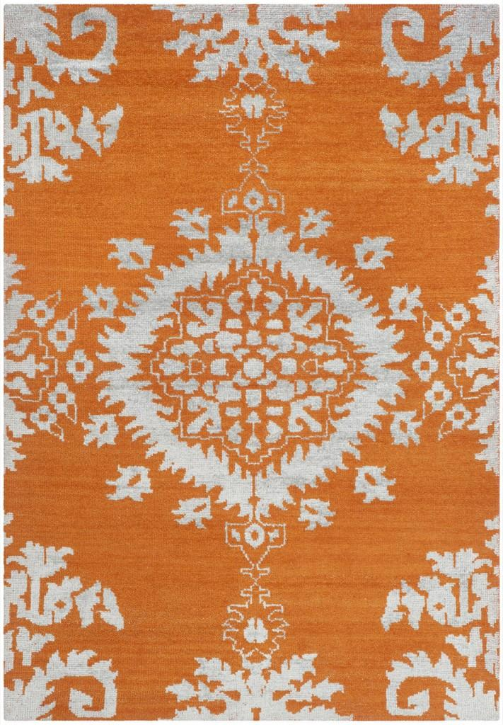 Rug Stw235h Stone Wash Area Rugs By Safavieh