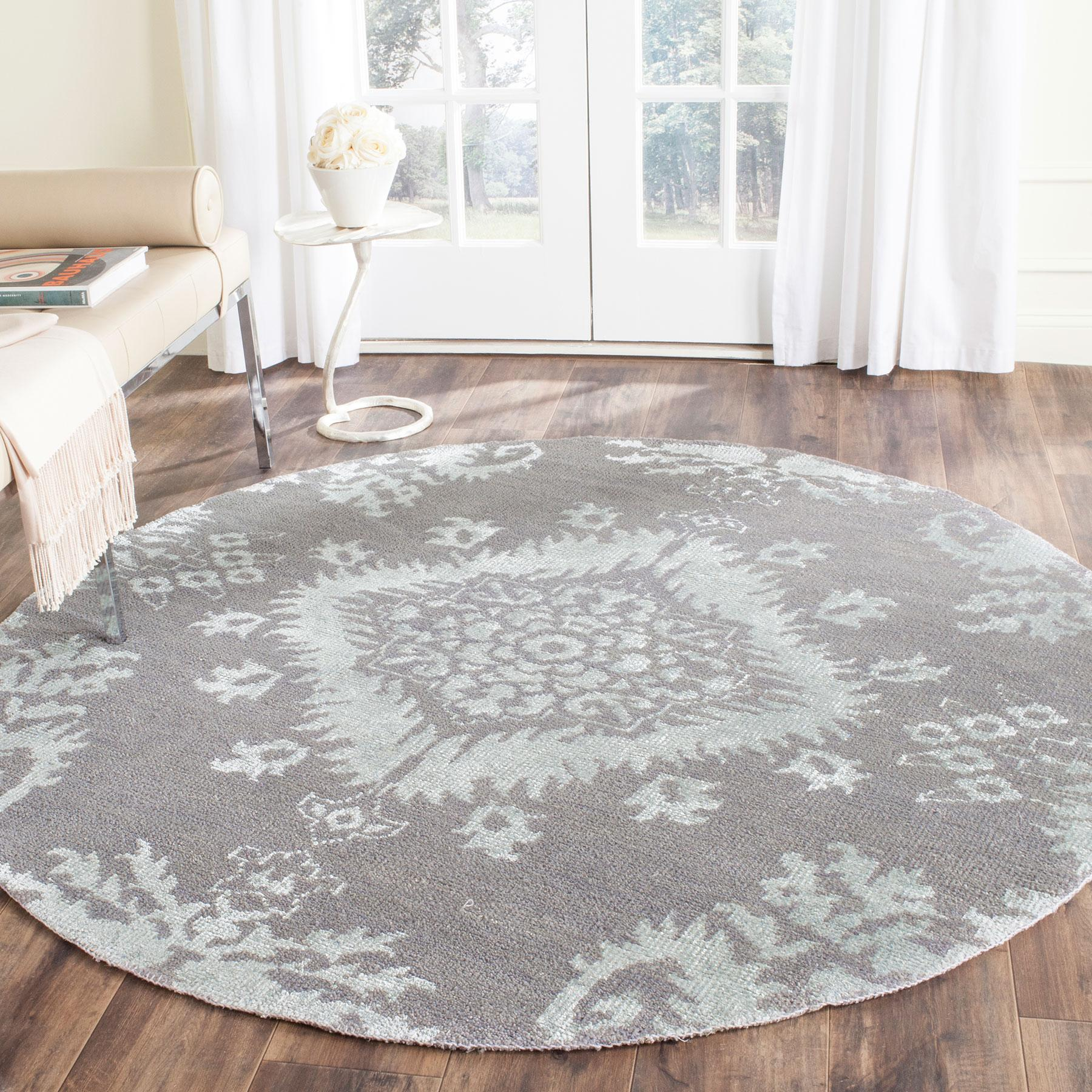Rug Stw235i Stone Wash Area Rugs By Safavieh
