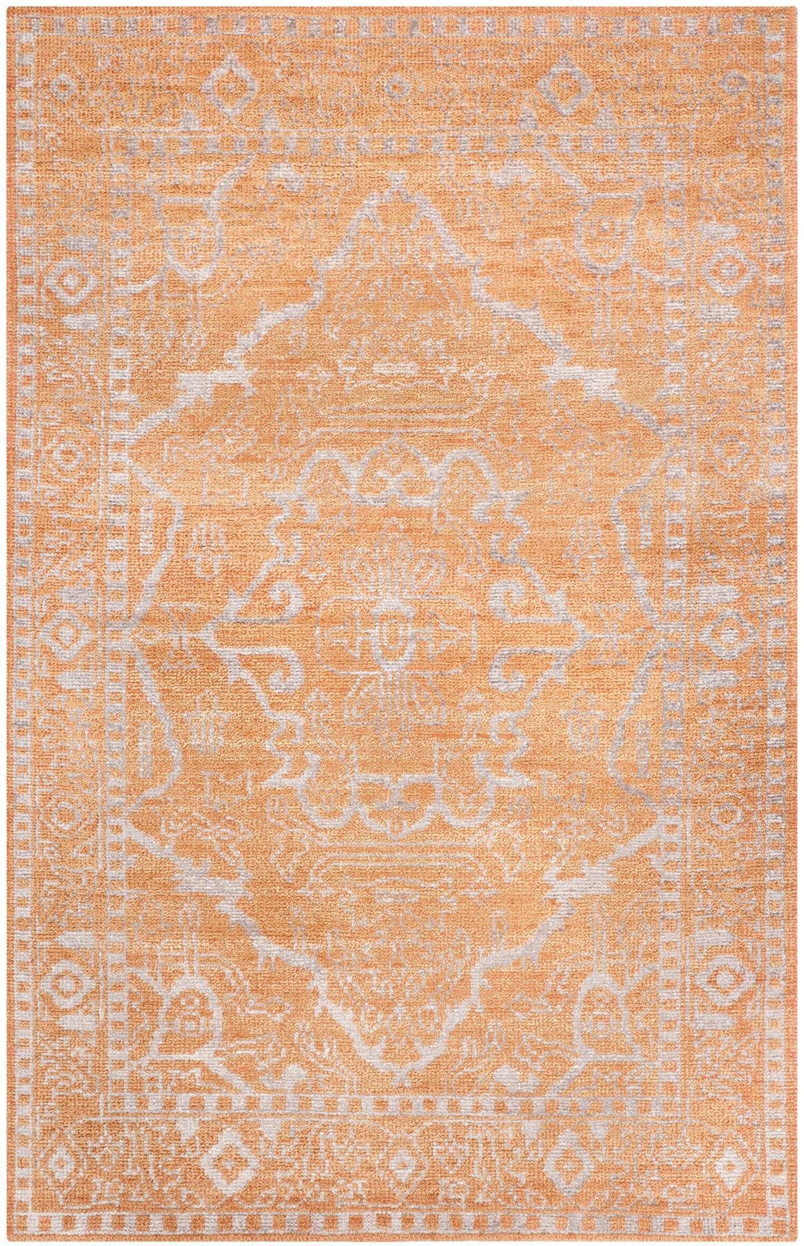 Rug Stw245a Stone Wash Area Rugs By Safavieh