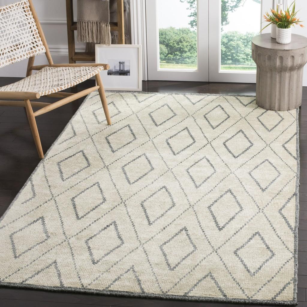 Rug Stw311a Stone Wash Area Rugs By Safavieh