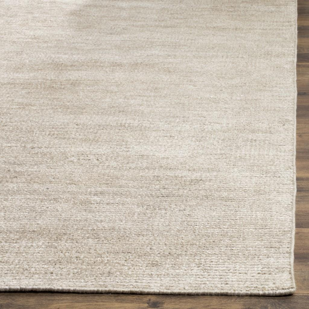 Can Bathroom Rugs Be Washed: Stone Wash Area Rugs By Safavieh