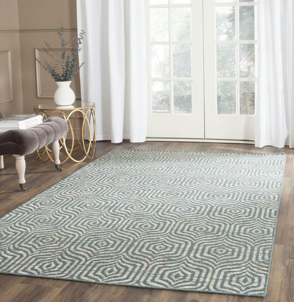 Rug Stp212a Straw Patch Area Rugs By Safavieh