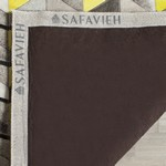 STL173A - Studio Leather 8' X 10'