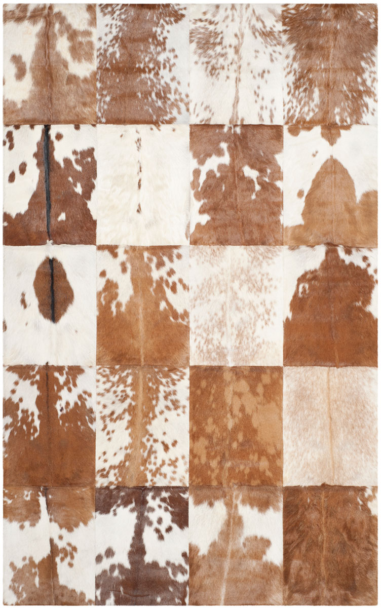 Rug Stl169a Studio Leather Area Rugs By Safavieh