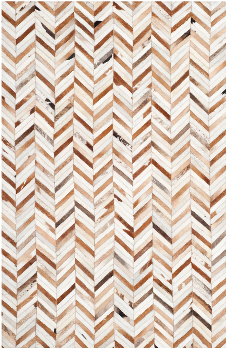 Rug Stl519a Studio Leather Area Rugs By Safavieh