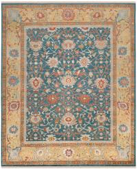 Sultanabad Rug Collection