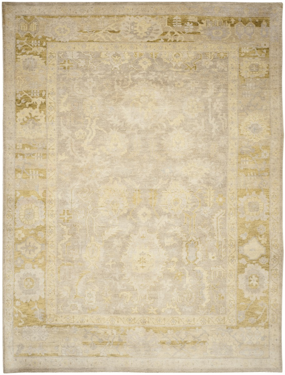 Rug Sul1075a Sultanabad Area Rugs By Safavieh