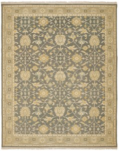 Sumak Rug Collection
